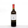 novum_rondo_750ml_wino_kocyk_exclusive_20001338.png
