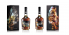 Hennessy_VS_les_twins_700ml_cognac_40%_kocyk_exclusive.png