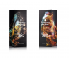 Hennessy_VS_les_twins_700ml_cognac_40%_kocyk_exclusive#2.png