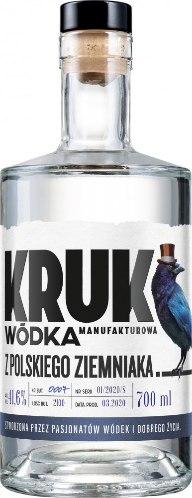 KRUK PACKSHOT ZIEMNIAK 700 ml HD2 WHITE.jpg