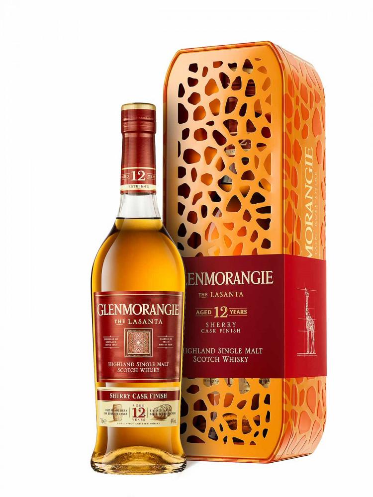 glenmorangie_the_lasanta_12yo_giraffe_tin_700ml_43%_whisky_kocyk_exclusive_5010494963328.jpg