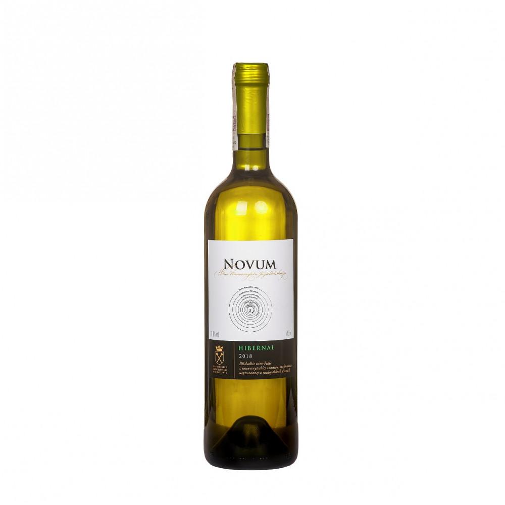 novum_hibernal_750ml_wino_kocyk_exclusive_20001340.jpg