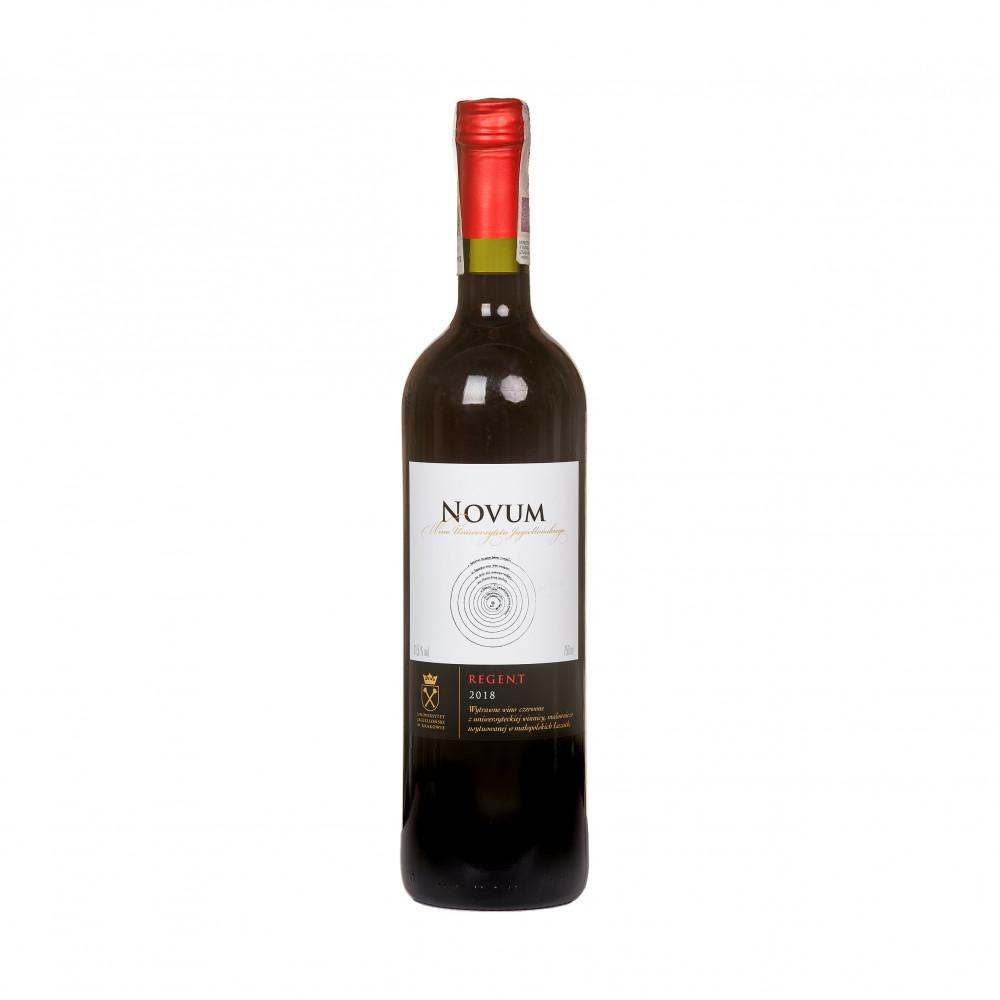 novum_regent_750ml_wino_kocyk_exclusive_20001339.jpg