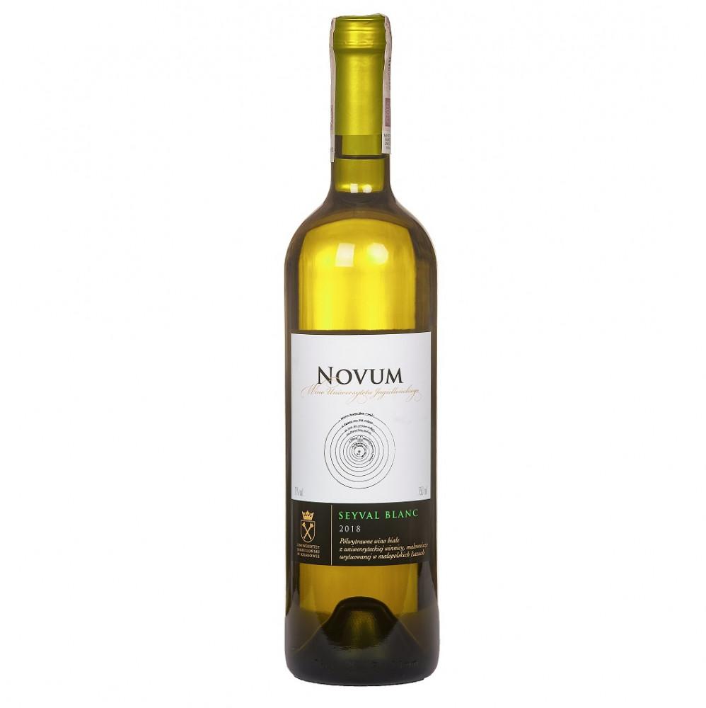 novum_seyval_blanc_750ml_wino_kocyk_exclusive_20001341.jpg