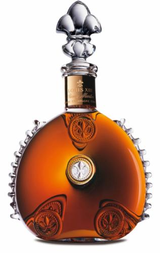 REMY MARTIN LOUIS XIII 700ML