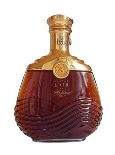 MARTELL L'OR 700ML