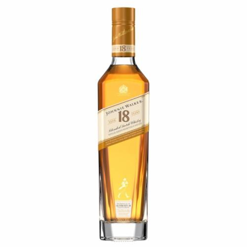 JOHNNIE WALKER ULTIMATE 18YO 700ML
