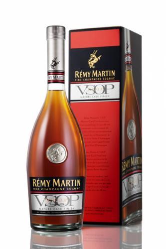 REMY MARTIN VSOP 700ML