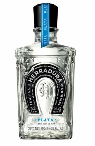 HERRADURA BLANCO 700ML