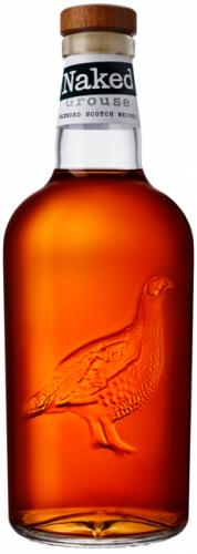FAMOUS NAKED GROUSE 700ML