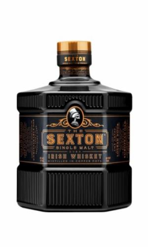 SEXTON 700ML
