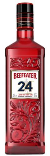 BEEFEATER 24 700ML