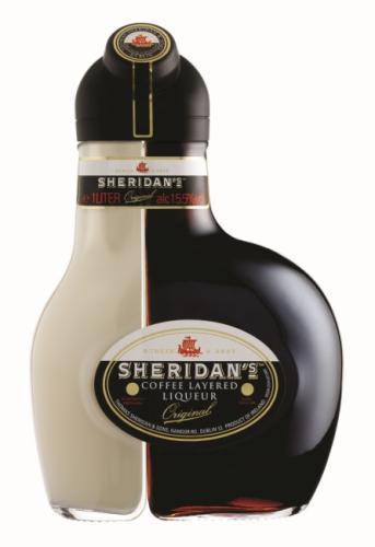 SHERIDANS 1L
