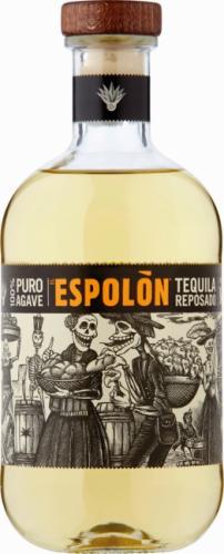 ESPOLON REPOSADO 700ML