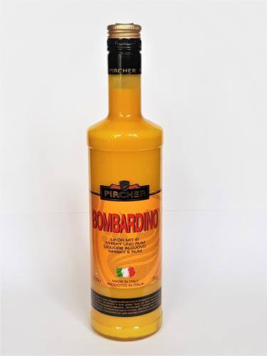 BOMBARDINO PIRCHER 700ML