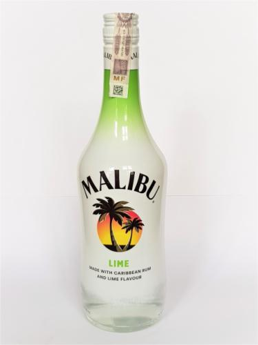 MALIBU LIME 700ML