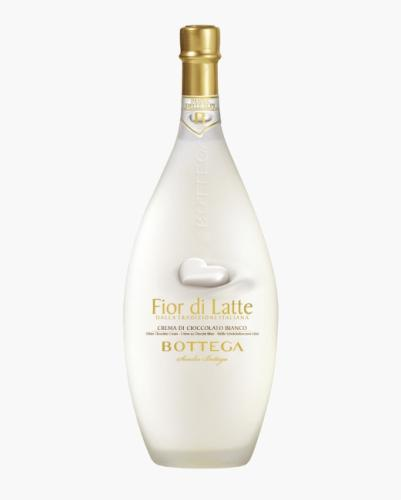 BOTTEGA FIOR DI LATTE 500ML