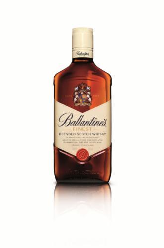 BALLANTINES 700ML