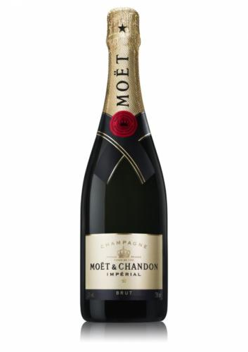 MOET&CHANDON IMPERIAL 750ML