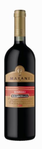 MARANI KHVANCHKARA 750ML