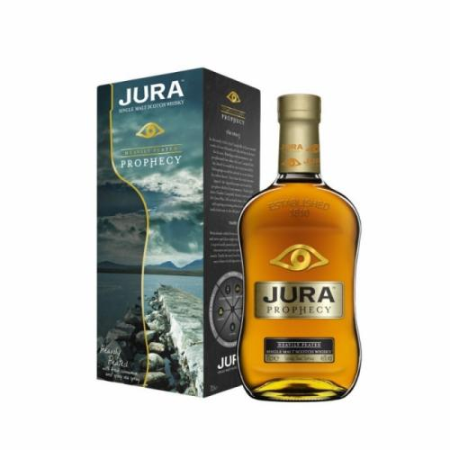 JURA PROPHECY 700ML