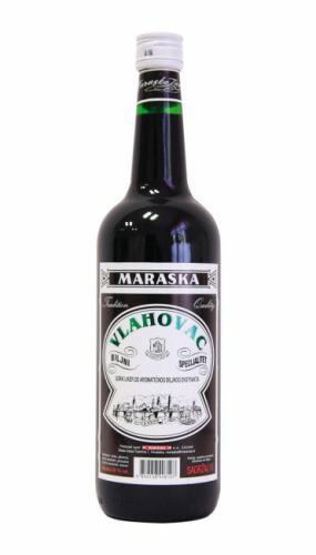 MARASKA VLAHOVAC 1L