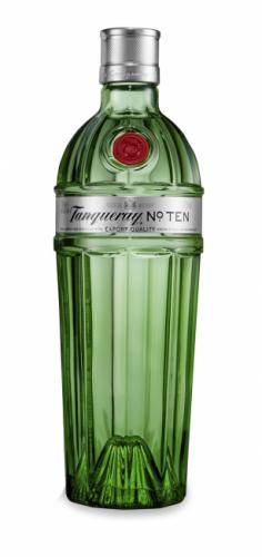 TANQUERAY No TEN 700ML