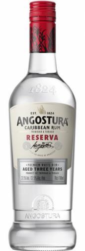 ANGOSTURA RESERVA 3YO 700ML