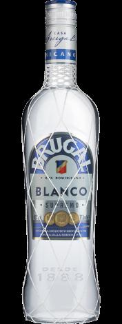 BRUGAL BLANCO SUPREMO 700ML
